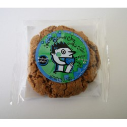 Alternative Baking Co Awesome Oatmeal Chip Cookie, 4.25oz