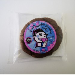 Alternative Baking Co Double Chocolate Decadence Cookie, 4.25oz